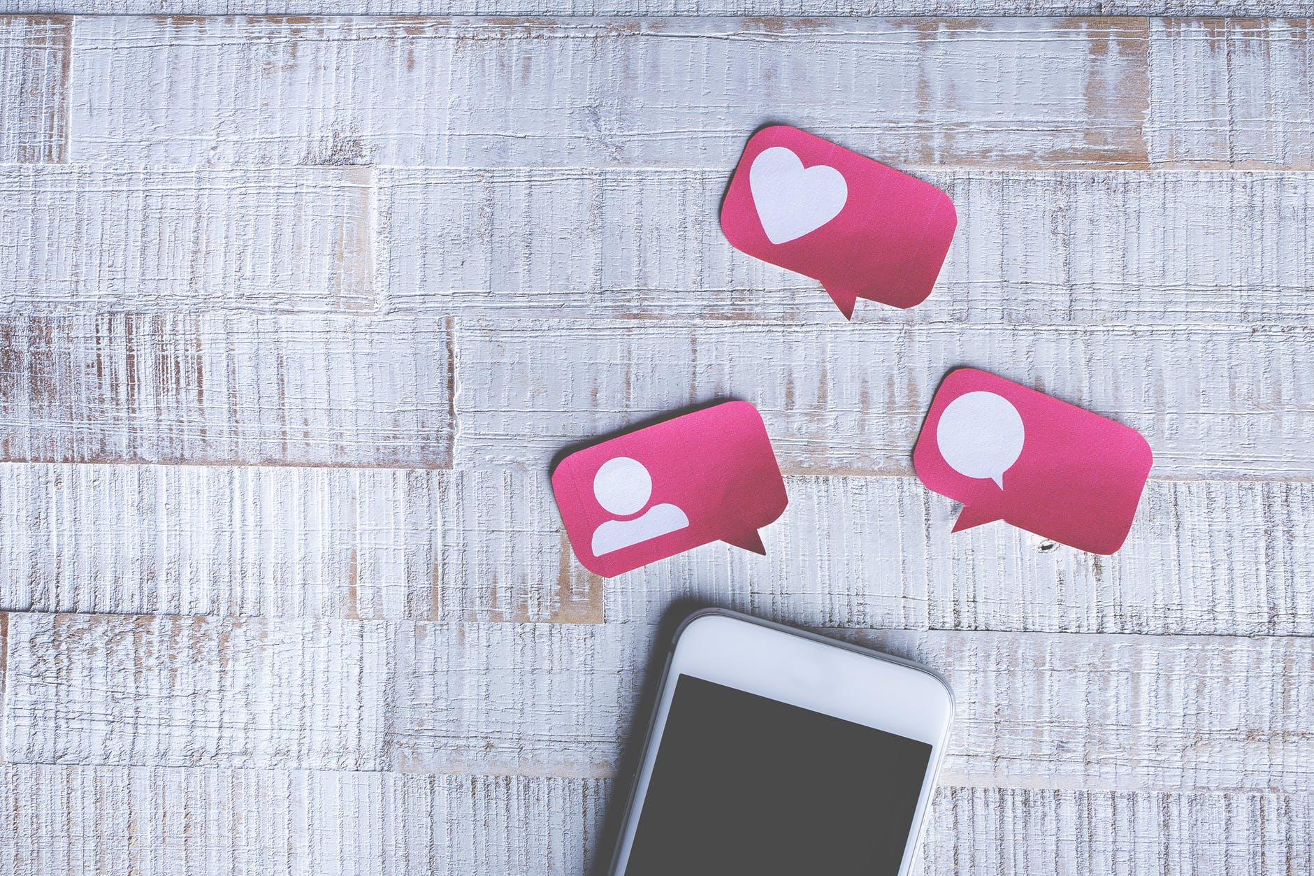 Social Media Marketing: quali sono i vantaggi derivanti da una strategia mirata?