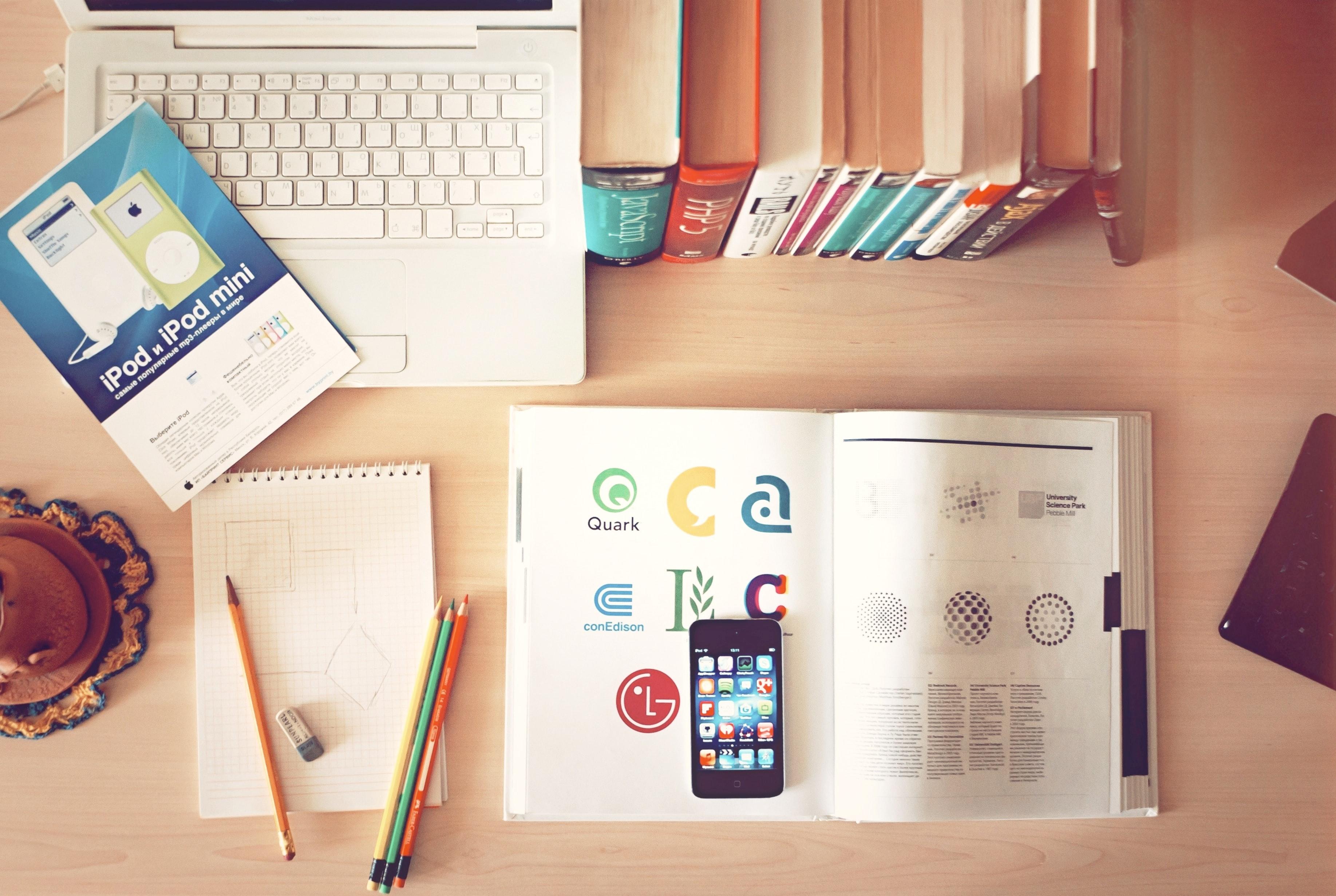 Come creare un logo aziendale di successo: regole e consigli