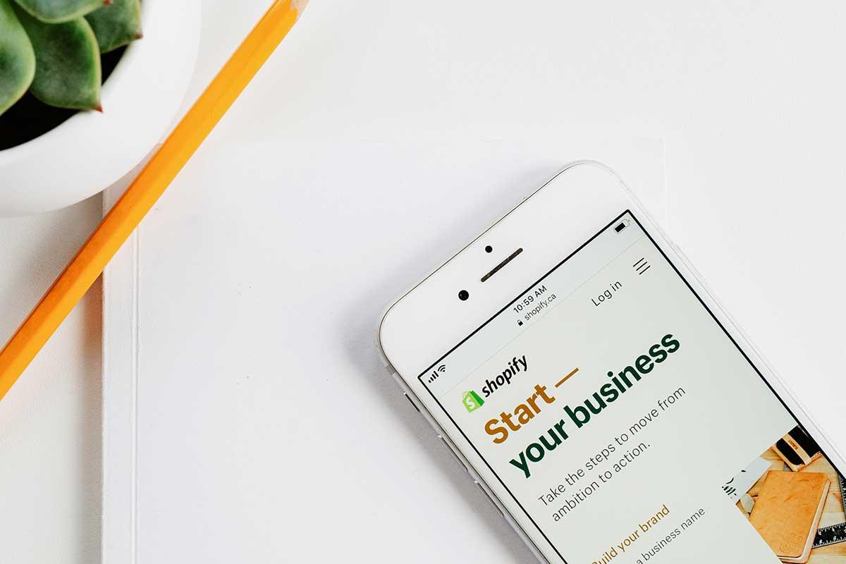 Come creare una strategia di marketing per e-commerce