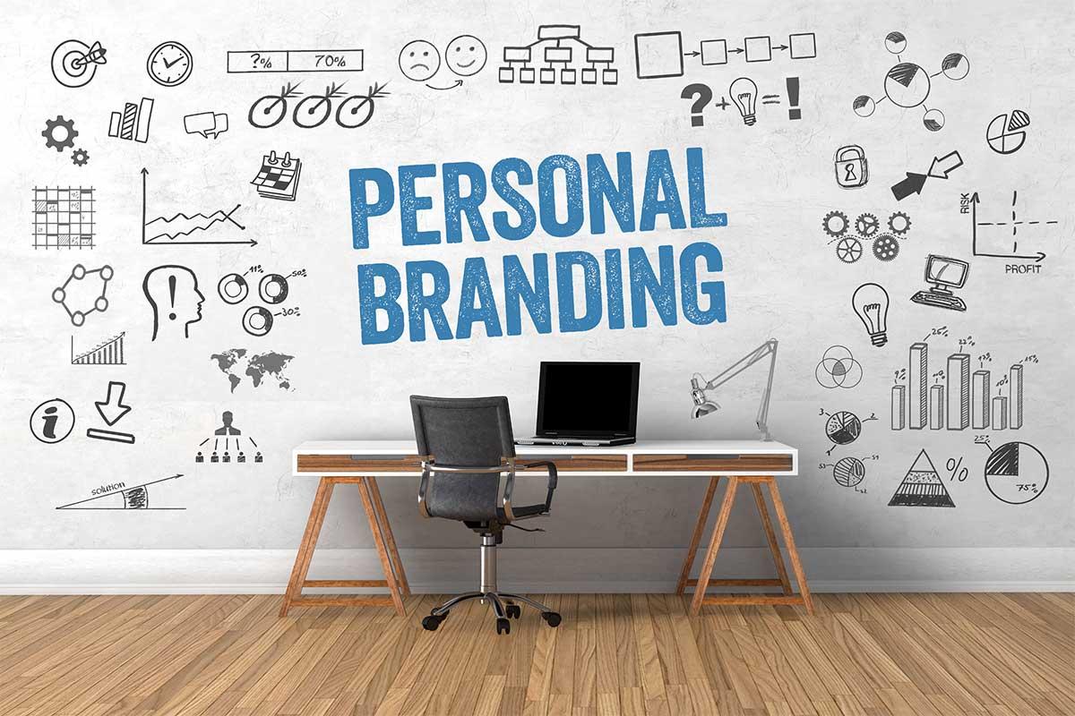 Come e perché fare Personal Branding su LinkedIn